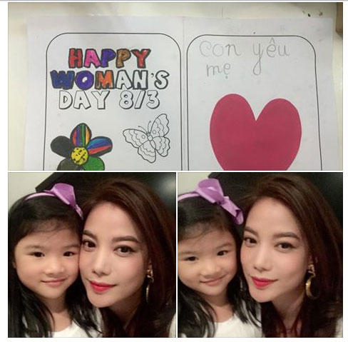 "tang thanh ha ""mum mim"" o thang cuoi thai ky - 5"