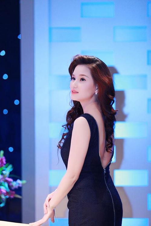"""""""cham con, cai dau hanh phuc thi cai than khong met"""" - 10"""