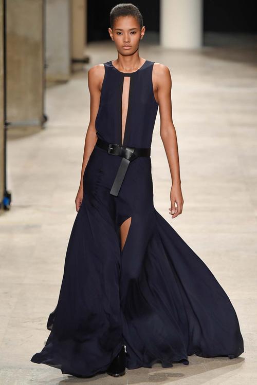 ntk goc viet toi gian an tuong tai paris fashion week - 2