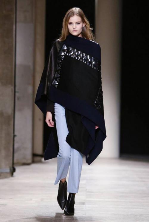 ntk goc viet toi gian an tuong tai paris fashion week - 3