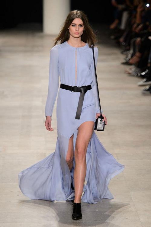 ntk goc viet toi gian an tuong tai paris fashion week - 4