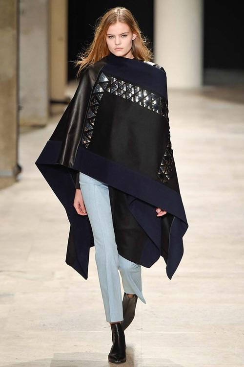 ntk goc viet toi gian an tuong tai paris fashion week - 7