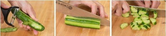 salad tom de lam cho cuoi tuan - 8