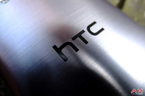 htc one e9 man hinh 5,5 inch qhd co the ra mat trong thang nay - 1