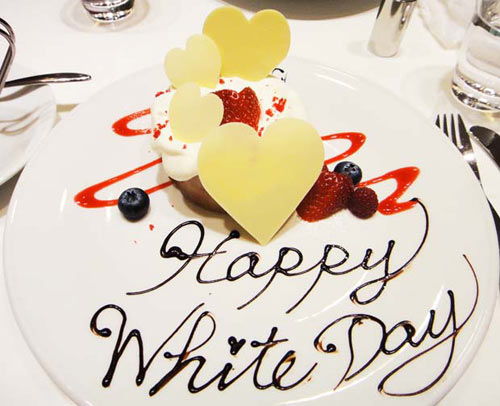 ý nghĩa ngày valentine trắng - 1