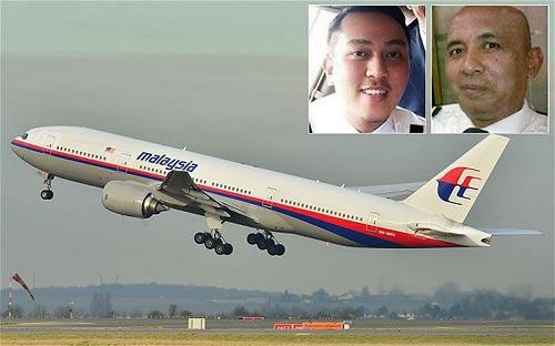 mot nam mh370 mat tich: nhung du kien ban can biet - 1