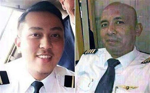 mot nam mh370 mat tich: nhung du kien ban can biet - 3