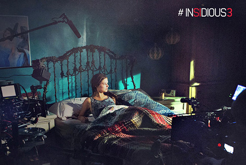 "james wan tiep tuc ""hu doa"" khan gia voi insidious chapter 3 - 1"