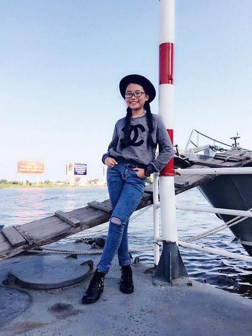 phuong my chi khang dinh giong hat van binh thuong - 4