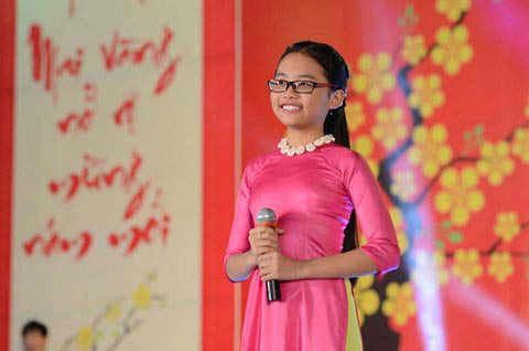 phuong my chi khang dinh giong hat van binh thuong - 2