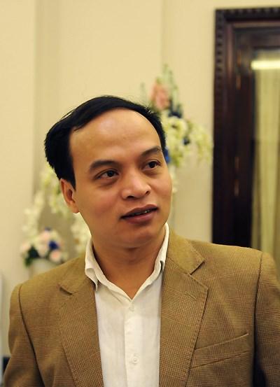 """nam vuong"" nguyen van son bi cam dien, danh hieu khong duoc cong nhan - 1"