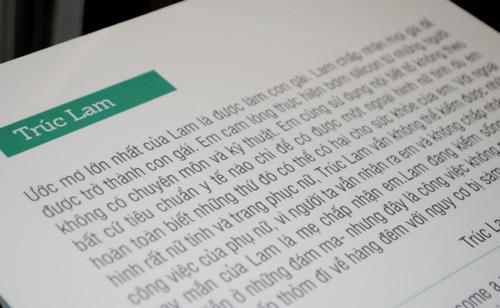 """nhung cuoc doi cua nguoi dong tinh trong """"ngan tu"""" - 4"""