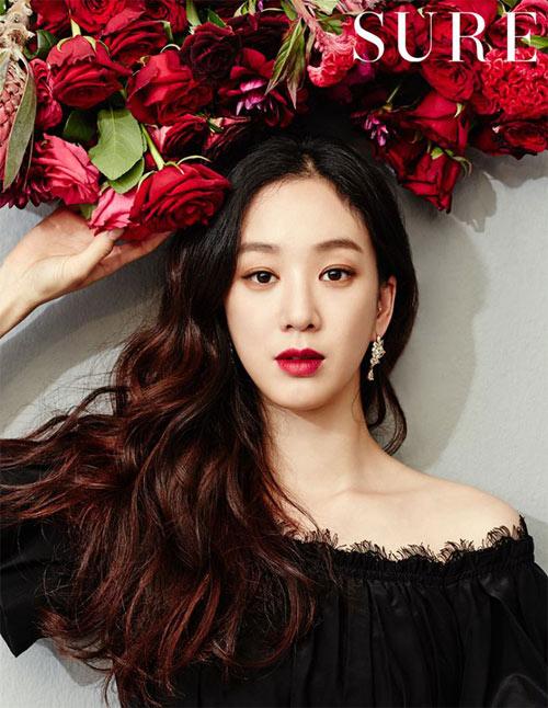 """kim hyun joong nhap ngu """"ne"""" scandal lam bo - 8"""