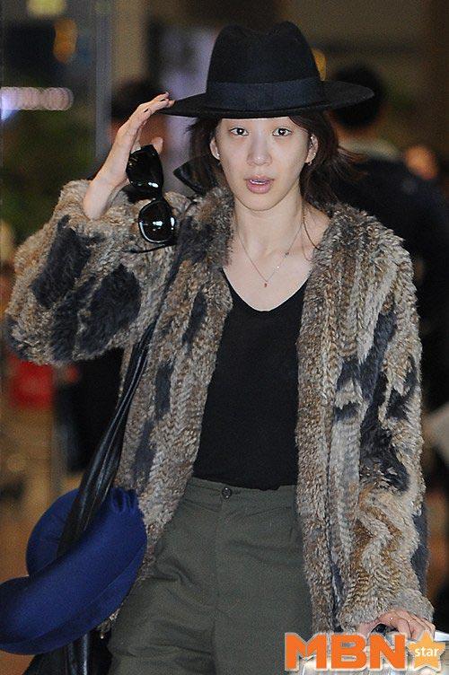 """kim hyun joong nhap ngu """"ne"""" scandal lam bo - 7"""