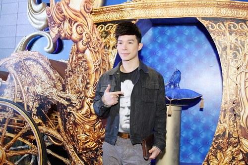 """nathan lee chung to dang cap """"quy ong hang hieu"""" - 5"""