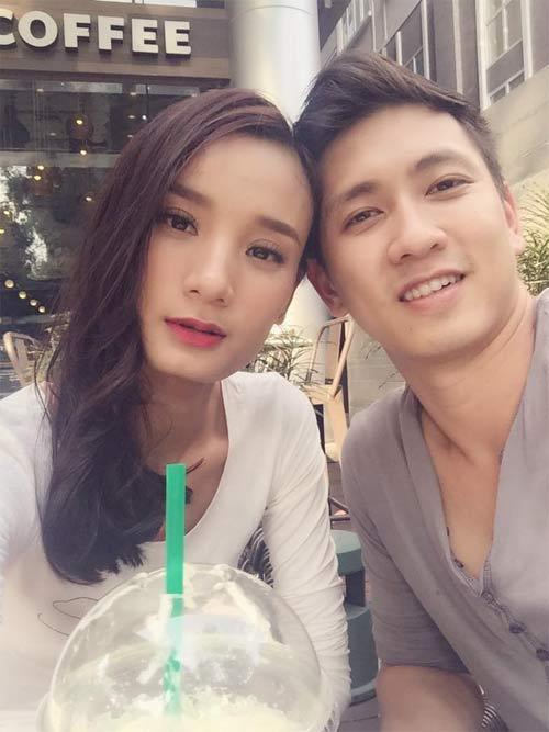"chuyen ""nguoc doi"" cua vo chong thuy hanh - 3"