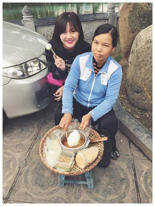 "chuyen ""nguoc doi"" cua vo chong thuy hanh - 7"