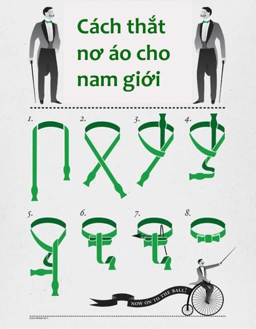 """10 meo thoi trang """"bo tui"""" huu ich cho chi em - 9"""