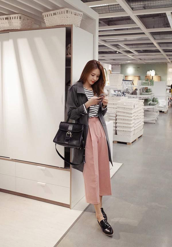 "valentine trang lang man cung nhung mon do ""hot trend"" - 1"