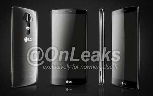 "lg dang ""em"" phablet g note, canh tranh galaxy note, iphone 6 plus - 1"