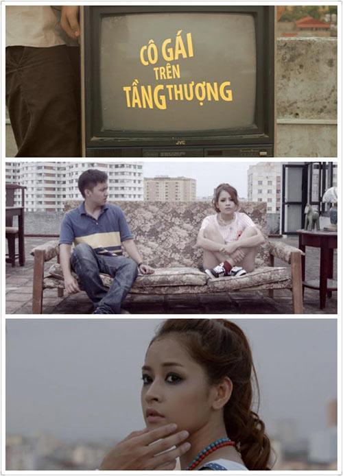 chi pu hanh phuc khoe cup canh dieu vang - 2