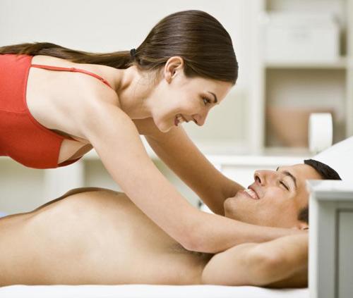 hoc bi kip de de thu thai trong mua xuan - 1