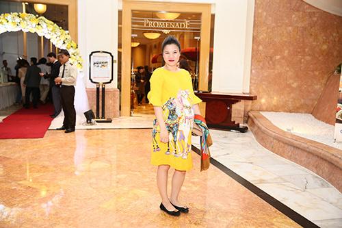 Dân mạng cảm phục với chuyện đời của single mom Hà Tĩnh U40-14