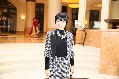 Dân mạng cảm phục với chuyện đời của single mom Hà Tĩnh U40-12