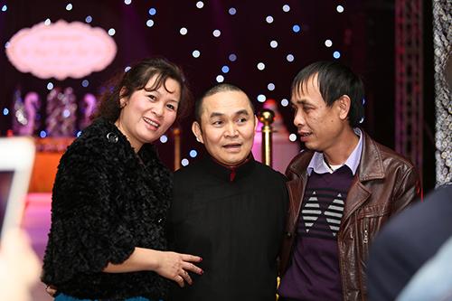 Dân mạng cảm phục với chuyện đời của single mom Hà Tĩnh U40-10