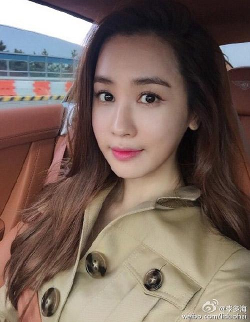 nguong mo nhan sac u60 cua my nhan anh hung xa dieu - 14