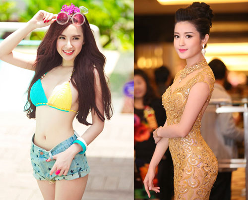 can do sac voc cac my nhan viet bang tuoi - 9