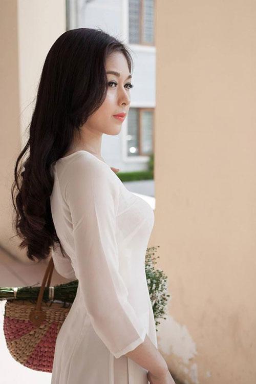 thu gui con xuc dong cua hotgirl 9x lay chong nam 19 tuoi - 6
