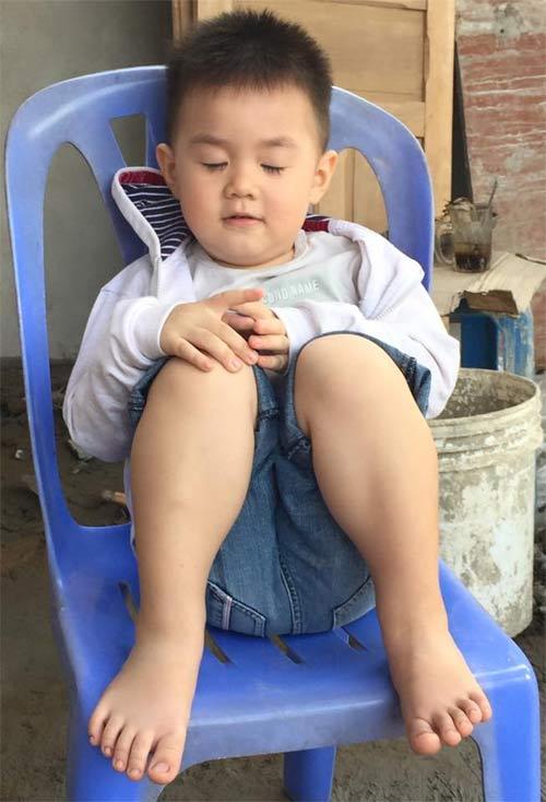 ha tang khoe khuon mat thon gon thang cuoi thai ky - 5