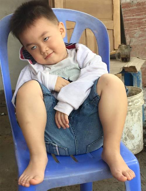 ha tang khoe khuon mat thon gon thang cuoi thai ky - 6