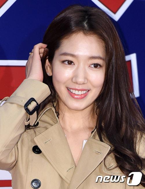 """ro tin jang nara va moon geun young """"trung tu"""" vong 1 - 4"""