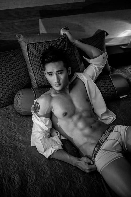 nguoi tinh tin don moi cua huong tram co ve dep kho cuong - 6