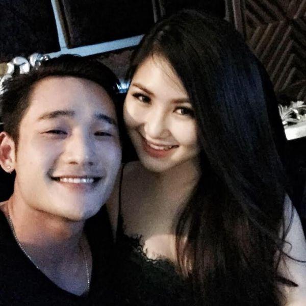 nguoi tinh tin don moi cua huong tram co ve dep kho cuong - 1