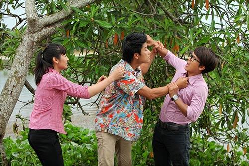"my nhan viet long dong vi ""nguoi thuong ke nho"" - 6"