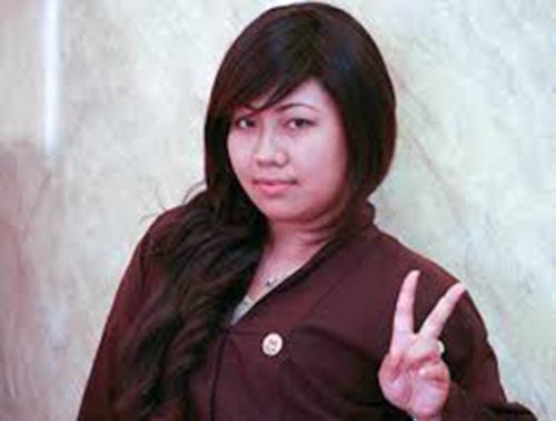 "nhung thi sinh ""gay soc"" trong vietnam idol - 1"