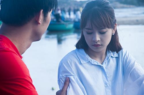 chi pu duoc nhan phuc vinh hon lien tuc tren phim - 8