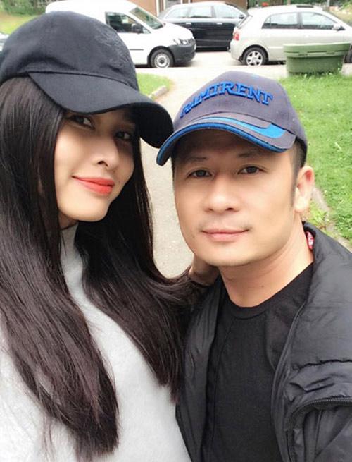 "bang kieu: ""ac cam voi linh la nhung co that bai hon nhan"" - 1"