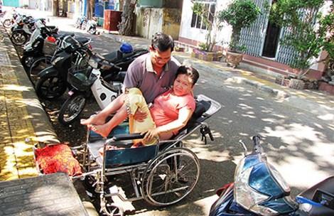 nghia tao khang cua vo chong nong dan - 1