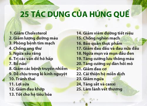 hung que mua mot lan, an nghin lan chang het - 2