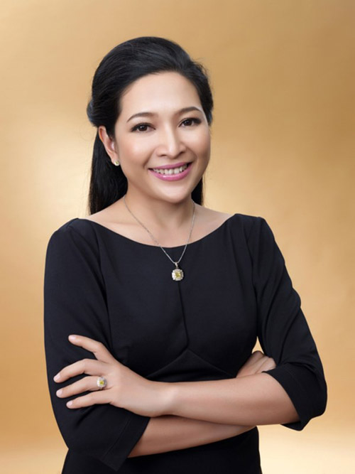 top 5 mc chuyen lay nuoc mat khan gia tren song truyen hinh - 1
