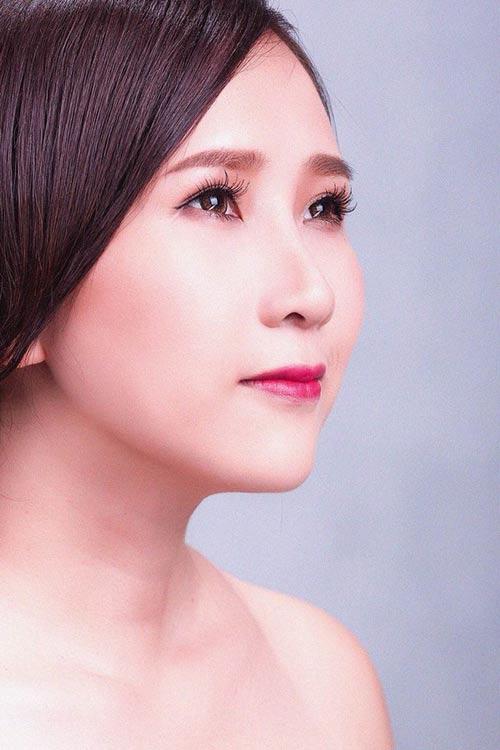 top 5 mc chuyen lay nuoc mat khan gia tren song truyen hinh - 5