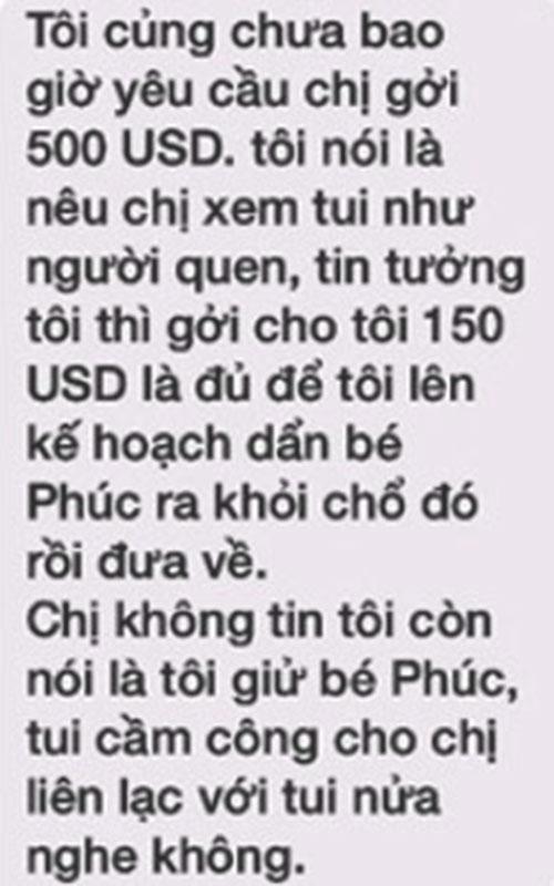 dieu ky la trong vu cha khong nhan ra thi the con gai - 2