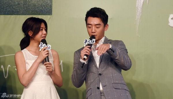"""""""tieu long nu"""" nguong ngung vi duoc ban dien cam tay - 4"""