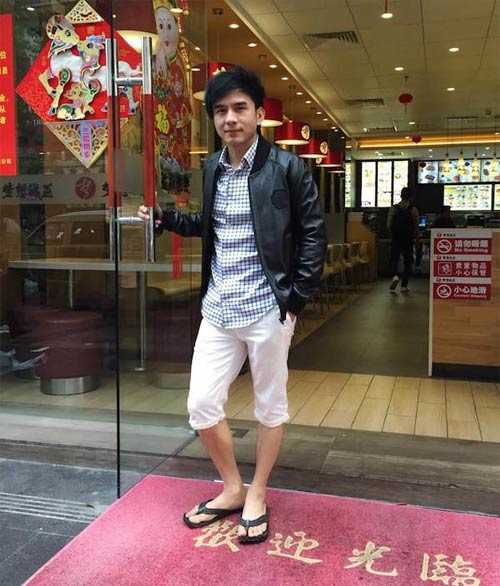 kim hien hanh phuc duoc di cham soc chu dao - 12