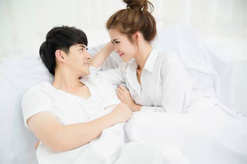 kim hien hanh phuc duoc di cham soc chu dao - 13