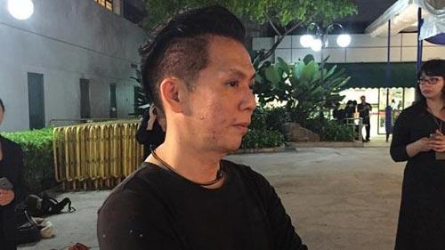 nguoi dan singapore khoc thuong cuu thu tuong ly quang dieu - 11